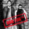 #101 - Stefan Baba och de 40 klanerna