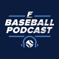 Leading Off Tuesday April 13th (Ep. 335)