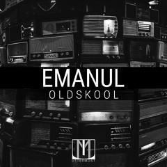 eManuL - Oldskool