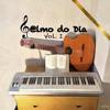 Salmo 31: 2ª Feira da 8ª Semana Tempo Comum (Deluxe Edition)