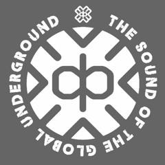The Music Box D3ep Radio Network 15.05.21