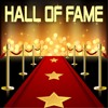 Hall of Fame (You Can Be a Champion)