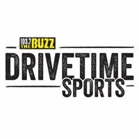 Drive Time Sports with Randy Rainwater & Rick Schaeffer Hour 1 3-26-20