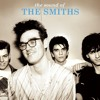 This Charming Man (New York Vocal; 2008 Remaster)