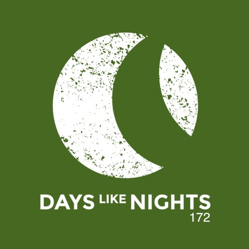 DAYS like NIGHTS 172 thumbnail