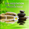 Meditation Music for Sleep