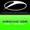 Hiroyuki ODA - Rise (Original Mix)