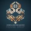 JapaRoLL and Funk Machine - House Drop