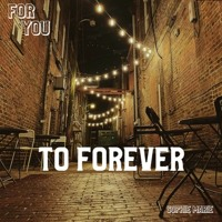 To Forever