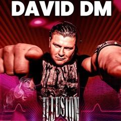 Dj David Dm Vinyl Selection mix part 1  21 11 2020