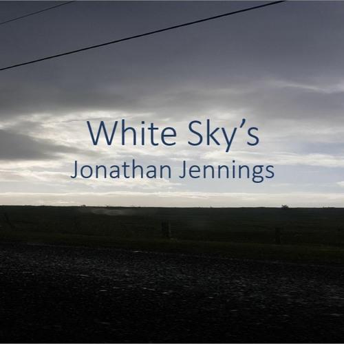 White Sky's