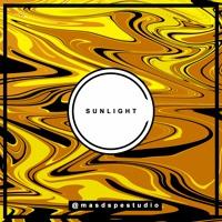 Delaisla - Sunlight [Snippet]