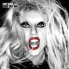 Born This Way (Jost & Naaf Remix)