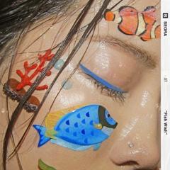 설아. (Seora) - Fish Wish