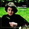 Chopin : Nocturne No.1 in B flat minor Op.9 No.1