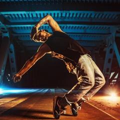 Hot Right Now  Urban Club Mix August 2021   New Hip Hop R&B Rap Dancehall Songs