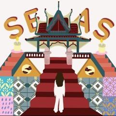 Seas Episode 6