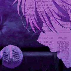 purple concert (demo)