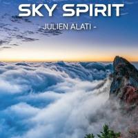 Sky Spirit - Julien Alati (Extended Mix)