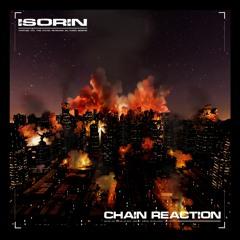 iSorin - Chain Reaction