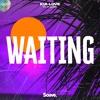 Download Kia Love - Waiting (ft. JT Bangs) Mp3