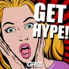 Download Get Hype Mp3