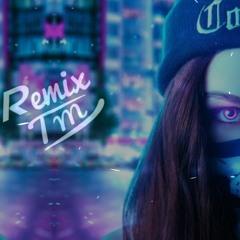 ريمكسات حماسية - اسمع واستمتع 😈 2021 | 50 Cent - Just A Lil Bit - Onderkoffer Remix