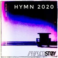 Hymn 2020 (Original Mix)