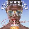 Juice (Chris Lake Remix)