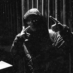 MC Theuzyn - Entrando e Saindo (DJ R7) Lançamento 2021