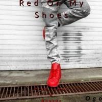 Red On My Shoes Prod.Jammy x Bapsxx