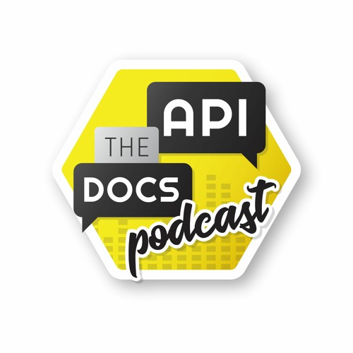 S01E02 - Defining Top API Use Cases and How to Meet the Goals of Your API's Audience