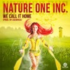 We Call It Home (Extended Mix) (Prod. By Cuebrick)
