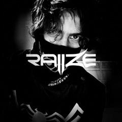 RAIIZE - The A-Star (Original Mix)