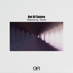 Out Of Saturn - Levitate (Original Mix)