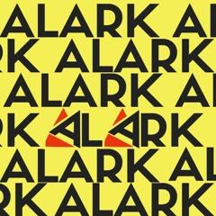 ALARK - ICE (Original mix)
