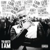 I Know (feat. Rich Homie Quan)