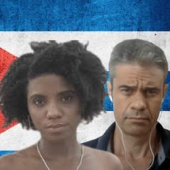 The War On Cuba W/ Actual Cuban Journalist Liz Oliva Fernández & Cuba-based U.S. Journo Reed Lindsay