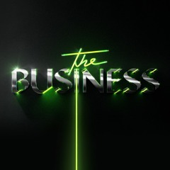 The Business (Camps Remix)