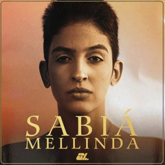 MELLINDA - SABIA'