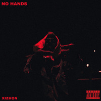 No Hands Intro