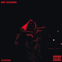 No Hands Intro