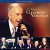 Beyond The Sunset (feat. George Younce)