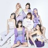 Download dolphin - oh my girl (slowed) Mp3