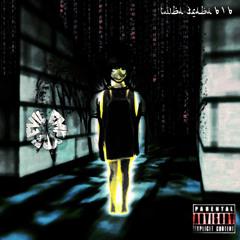 600_demon mix** serial experiments w/ cyberskunkk (Prod. Krxxk, Penta Omega & KillHaley) #3rdbd #616