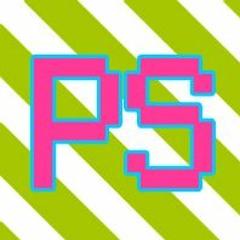 [45] Crossing Borderlines with Piraat Soundsystem 06-04-2021