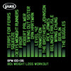 Shout ('80s Weight Loss Workout Mix)