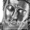 Musica para Relaxar e Dormir