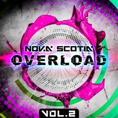 Nova Scotia - Overload 2