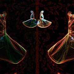 ارْحَمْنَا   إِلَهِي إِنْ يَكُنْ - Abdelrahman Fahmy & Kermina